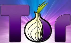 ZEUS Studio rivela: l'anonimato nel web non esiste, nemmeno usando Tor