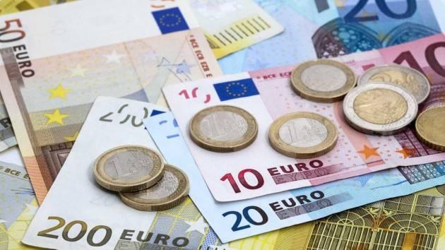 ADUC Stati Uniti d'Europa. La moneta unica e quelle plurime
