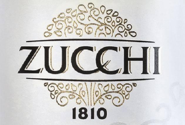 Dal 16 maggio Oleificio Zucchi protagonista a Linkontro 2019