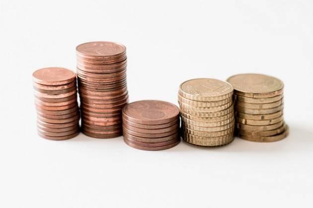 Indice andamento prezzi al consumo a Cremona - Aprile 2019