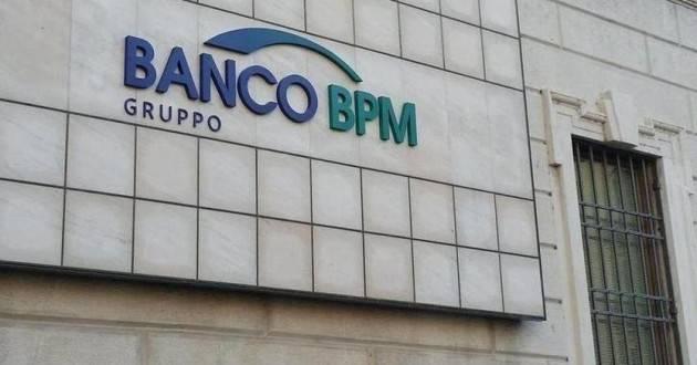 Federconsumatori, sostegno a sciopero dipendenti Banco Bpm