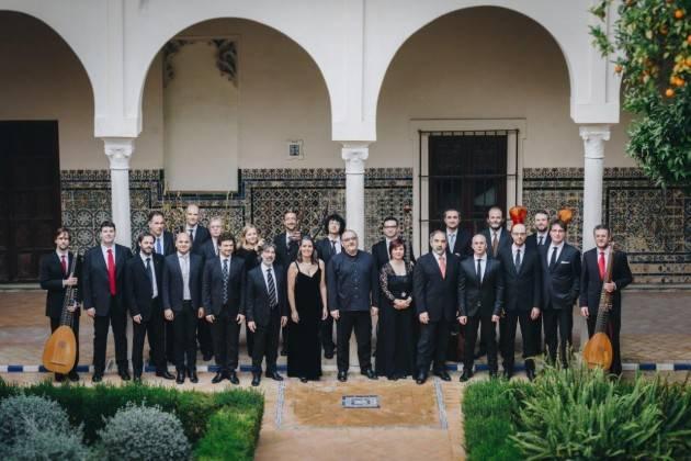 Cremona Monteverdi Festival 2019 un weekend ricco quello del 24 ,25 e 26 maggio
