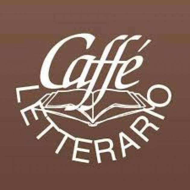 L'ECOLIBRI Caffè Letterario Crema. Lunedì 27 ' La perdita dell'innocenza del narratore Cristiano Cavina'