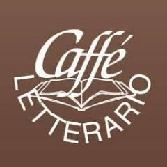 Caffè Letterario Crema. Lunedì 27 ' La perdita dell'innocenza del narratore Cristiano Cavina'