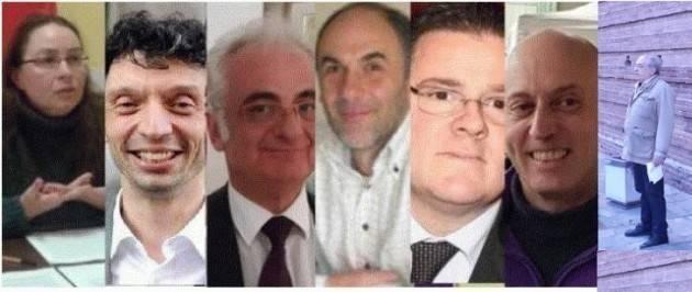 Un trentina di cittadini inviano una Lettera aperta  ai signori candidati Sindaco Cremona sui Beni Comuni