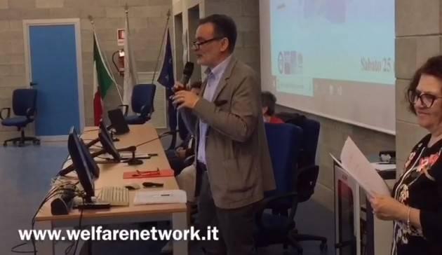 Crema  La tradizionale iniziativa PremiAgalilei (Video E.Mandelli)