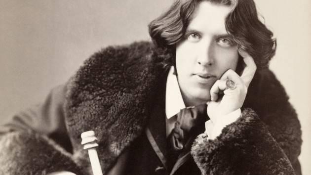 AccaddeOggi 26 maggio 1896 Oscar Wilde viene condannato a due anni  per omosessualità