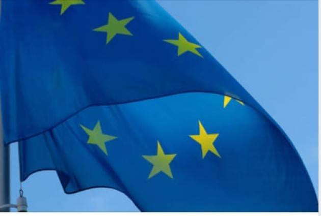 Le reazioni dei cremonesi al voto delle Europee 2019