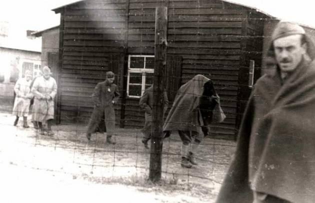 Prefettura di Cremona consegna il 31 maggio le 13 medaglie d'onore ai deportati nei lager nazisti
