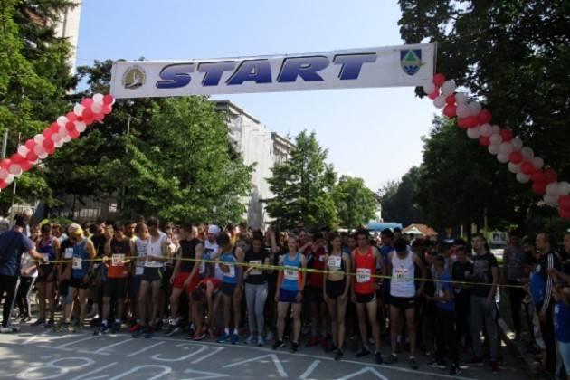 UISP e studenti cremonesi in Bosnia per lo sport solidale