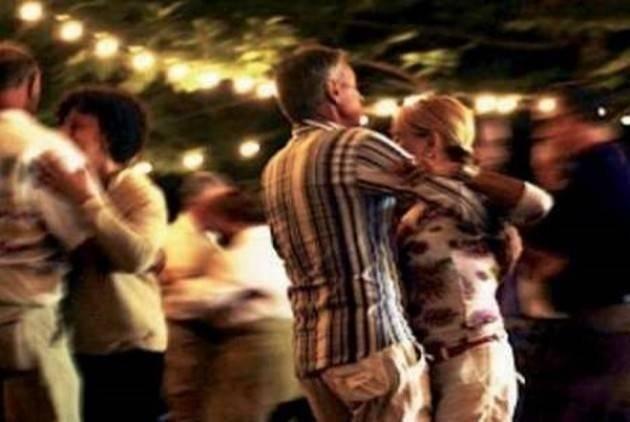 Cremona Ballando Ballando, mercoledì 5 giugno debutto al Parco Rita Levi Montalcini