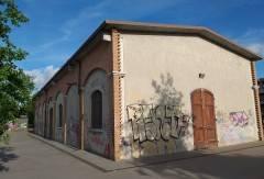 Domenica 2 giugno retake urbano allo Zaist - Cremona si può!