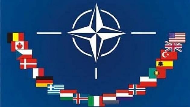 AISE NATO: L'ITALIA CEDE IL COMANDO DEL JFC DI BRUNSSUM ALLA GERMANIA