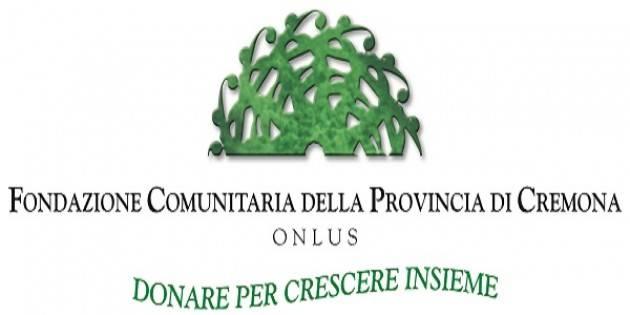 """Bando """"Emblematici Provinciali"""": 400 mila euro per enti non profit sul territorio"""