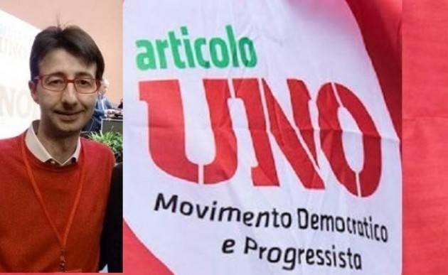 Ripensare al ruolo delle Province e rinviare l'elezione del 25 agosto di Francesco Ghelfi