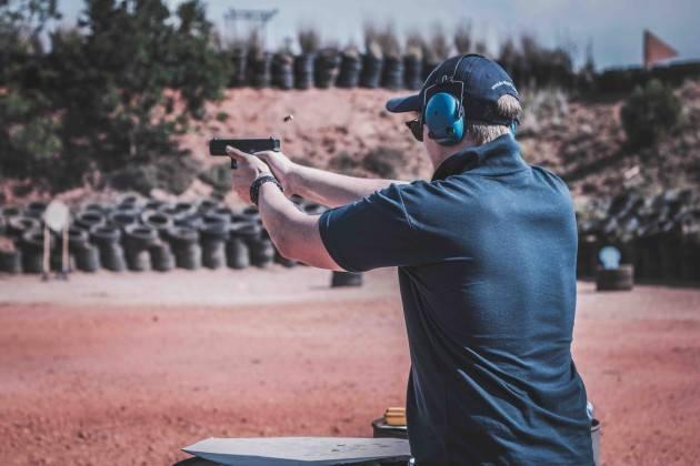 Porto d'armi sportivo: +27% richieste in tre anni, come sono cambiate le regole