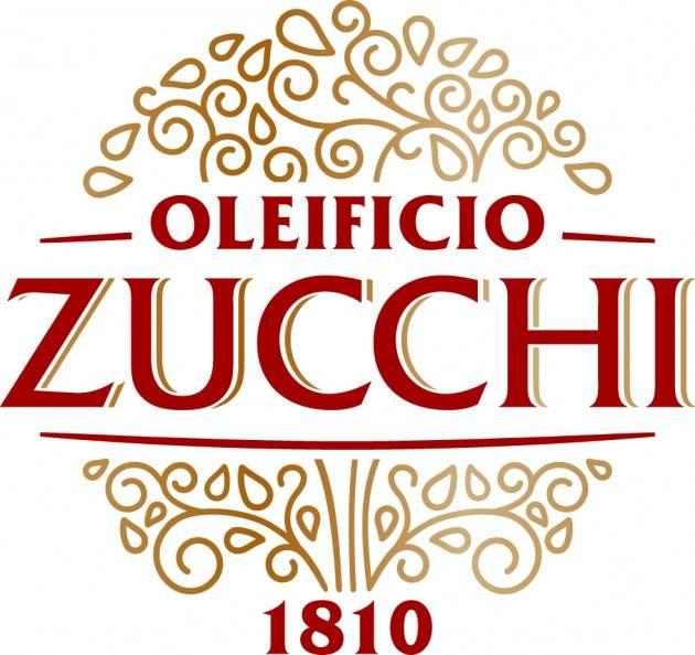 Oleificio Zucchi tra 'Imprese Vincenti' del programma di Intesa San Paolo