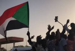 Sudan, Amnesty International chiede di allontanare i militari dalle strade