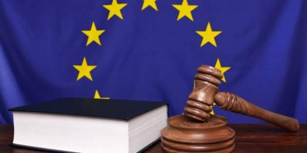 AISE BRUXELLES  A DIECI ANNI DI DISTANZA LA CE FA IL PUNTO SULLA CARTA DEI DIRITTI FONDAMENTALI DELL'UE