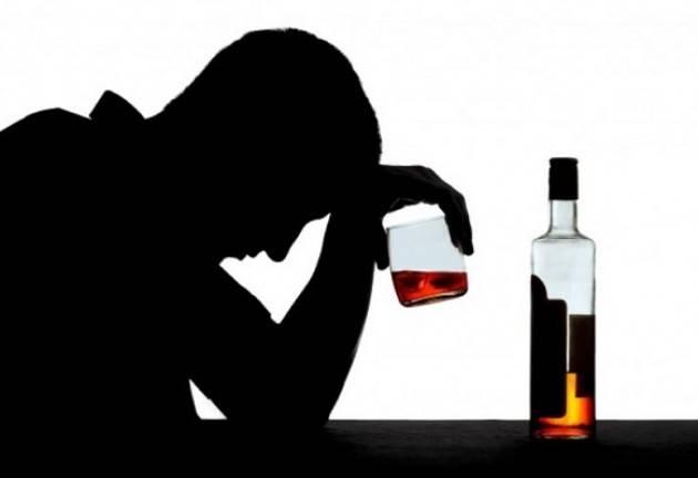 Codacons CREMA: NOTTE DI ECCESSI, QUATTRO GIOVANI IN OSPEDALE PER ABUSO DI SOSTANZE ALCOLICHE.