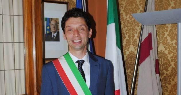 Galimberti confermato ufficialmente sindaco .Ecco la composizione del Consiglio comunale di Cremona