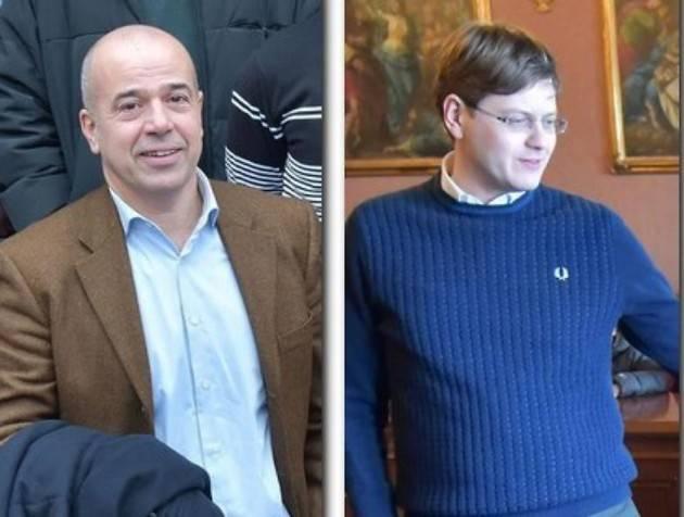 Casalmaggiore Bongiovanni (Lega ) fa il BIS , Vappina (centrosinistra) non vince. I consiglieri  eletti