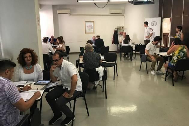 Concluso il Workshop BuyLombardia per il turismo a Cremona