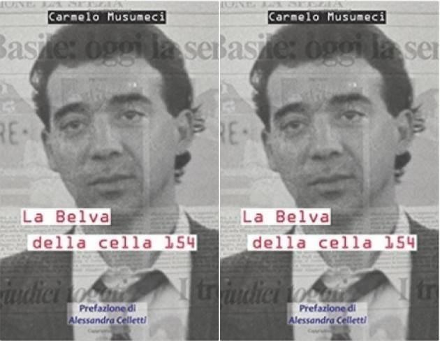 CORTE EUROPEA: ERGASTOLO NON OSTATIVO – di Carmelo Musumeci
