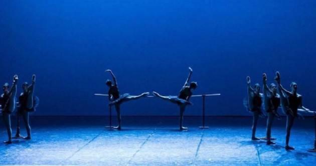 CREMONA DANZA 2019 Martedì 28 serata di danza con due scuole al Ponchielli