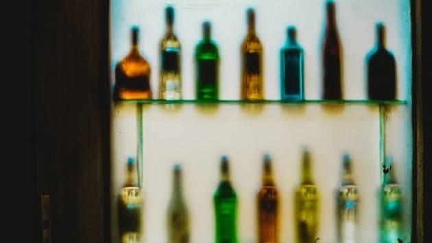 Crema, ragazzino finisce al pronto soccorso per abuso di alcol