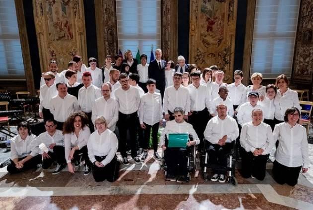 """MagicaMusica inaugura i festival """"Estate Musicale del Garda"""" e """"Acquedotte"""""""
