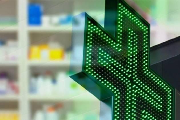 Esenzioni ticket per malattie croniche e rare valide fino al 30 settembre