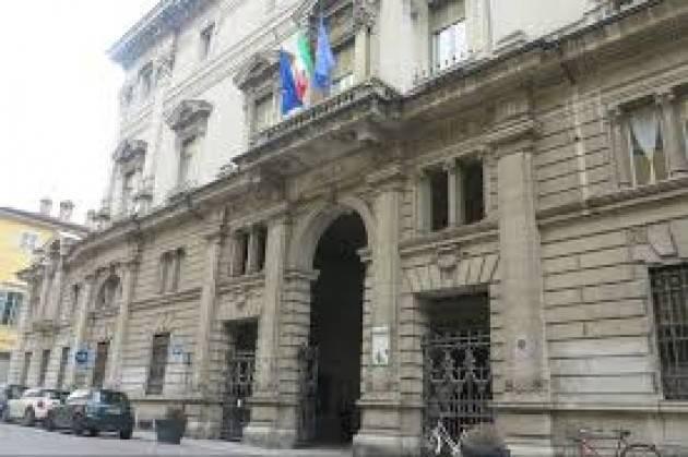Piacenza  Riforma Province; la proposta del Presidente Barbieri esempio per tutta Italia.