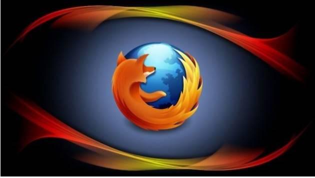 Zeus Falla zero-day in Firefox, gli hacker la stanno già sfruttando