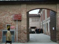 MUSEO DEL LINO DI PESCAROLO ED UNITI, PILONI (PD):'Declassamento inaccettabile'