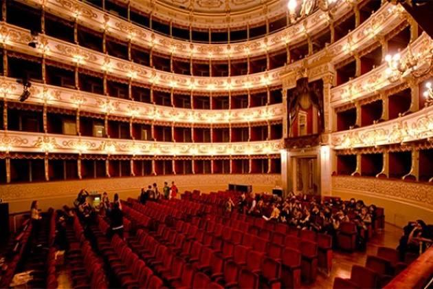 Parma Capitale della Cultura 2020: il 22 giugno la firma del protocollo