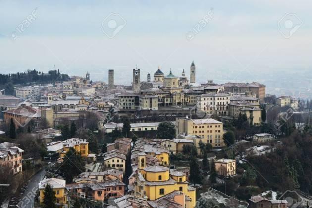 L'Italia sostiene la candidatura di Bergamo a Città Creativa UNESCO per la gastronomia