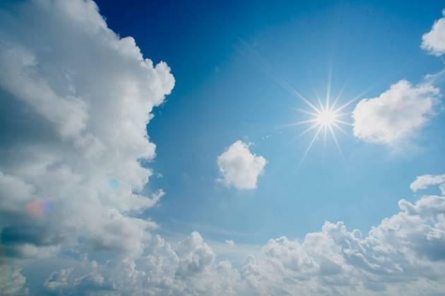 Brescia, ondata di calore prevista per giovedì 27 giugno
