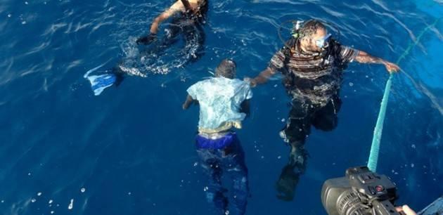 Pianeta Migranti. Tariffario migranti: multe per eccesso di umanità  di Gad Lerner *