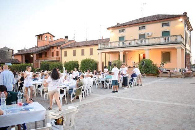 Anffas Cremona Onlus organizza: ANFFAS GRILL 2019 12 luglio 2019 dalle ore 20 alle 24