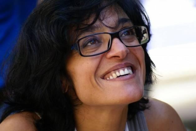 Cremona 28 29 30 Giugno: donne di valore, ospiti del PAF