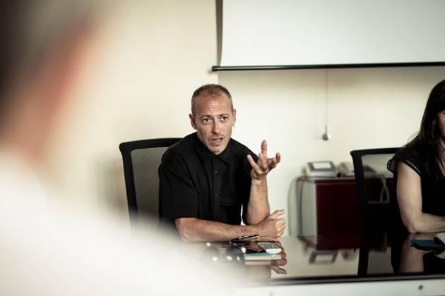 """Presentato """"MOVO"""": dal 4 all'11 luglio la danza invade Cremona"""