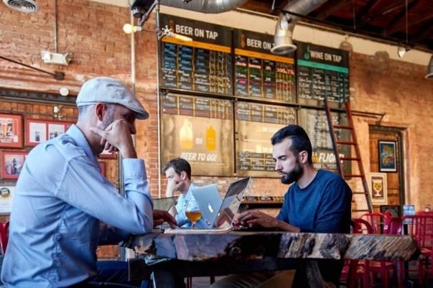 Start-up: giovani imprenditori si diventa