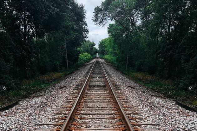 Crema, treni in ritardo o cancellati per un guasto al passaggio a livello
