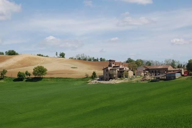 """Calyx ' APERITIVO CON VISTA SULL' ALTOPIANO DI GOMO"""", Sabato 7 Settembre 2019, Rivanazzano Terme (PV)'"""