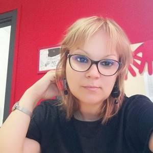La telefonata con Laura Valenti (Flc-Cgil Cremona)  A che punto siamo  con il confronto con il Governo sulla Scuola?