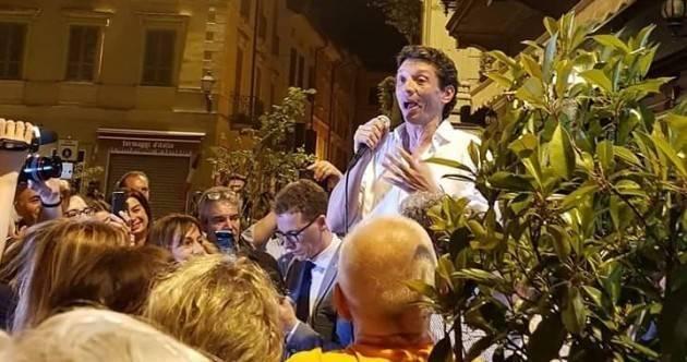 Galimberti chiede incontro a Fontana :Pendolari cremonesi, la situazione ha raggiunto un limite inaccettabile