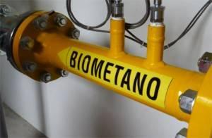 Presente e futuro della riconversione a biometano il 10 luglio a CremonaFiere