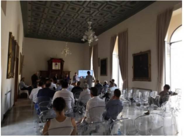 Come attrarre nuovi investitori nella provincia di Cremona?