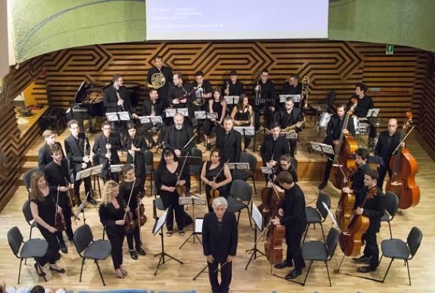 A Cremona sabato 13 luglio coro  cantori  Mendelssohn Choir di Pittsburgh e 'Oratorio Society del Minnesota